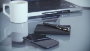 wb agency o freelance